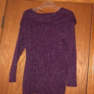Style and Co. Sweater